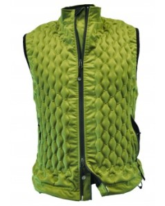 dd_vest_green_copy