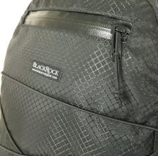 BRG_sportpack_label_600