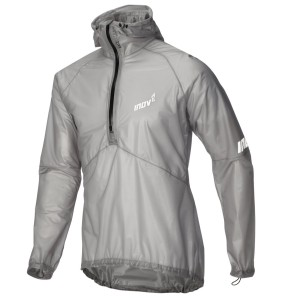 Inov-8 Race Ultra Shell HZ