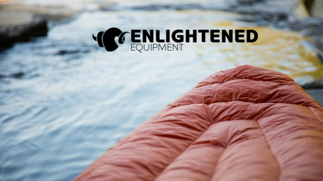 enlightened-equipment-interview