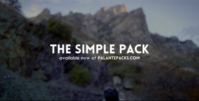palantepacks_simplepack_000