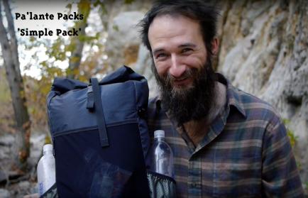 palantepacks_simplepack_001