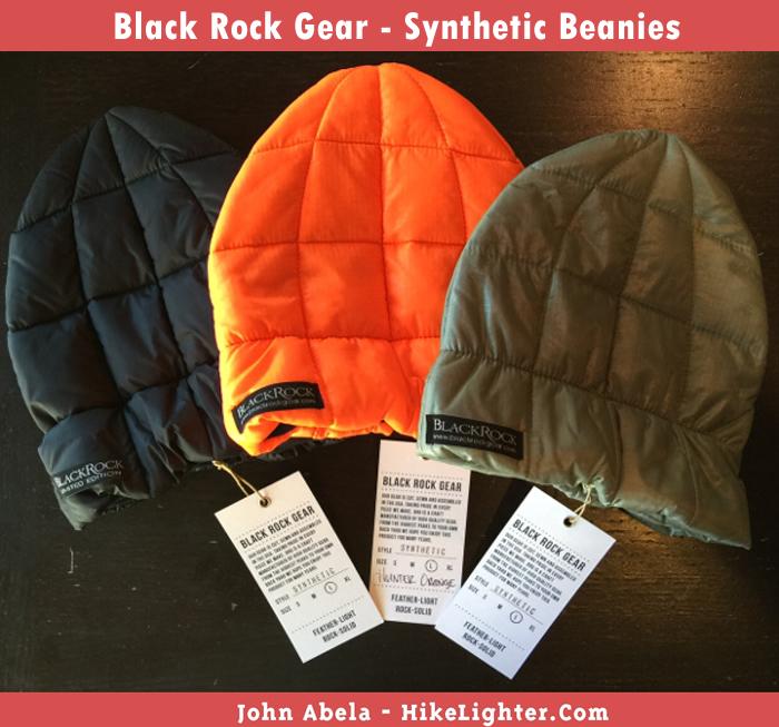 black-rock-gear-synthetic-beanies