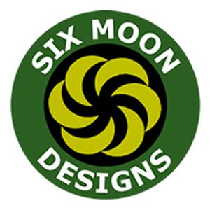 sixmoondesigns_300x300