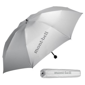 montbell-sun-block-umbrella