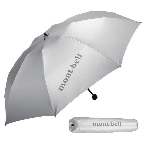 montbell-sun-block-umbrella
