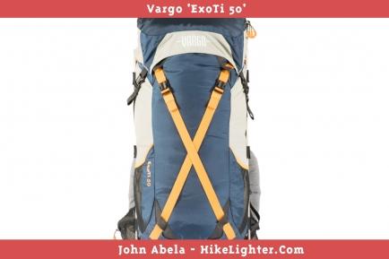 vargo-exoti50-001