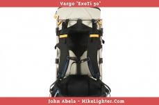vargo-exoti50-002