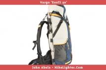 vargo-exoti50-003