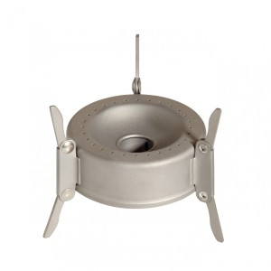 vargo triad alcohol stove
