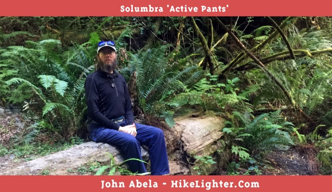 solumbra-active-pants-000