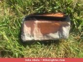 zpacks-wallet-zip-pouch-001