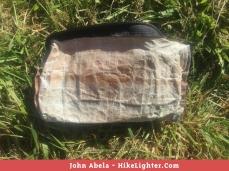 zpacks-wallet-zip-pouch-002