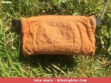 zpacks-wallet-zip-pouch-back