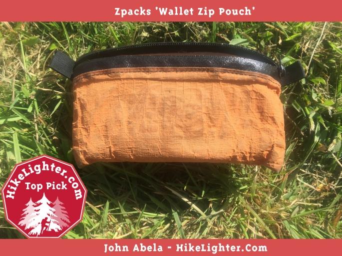 zpacks-wallet-zip-pouch-top-pick
