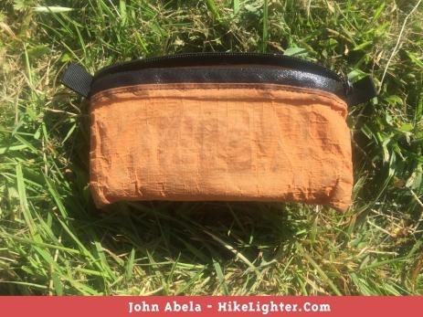 zpacks-wallet-zip-pouch