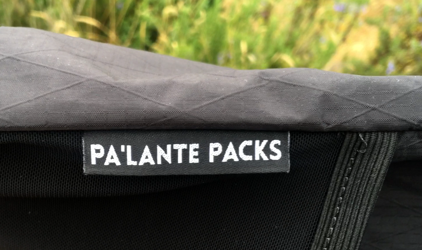 palante-packs-simple-pack