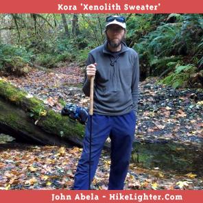 kora-xenolith-sweater