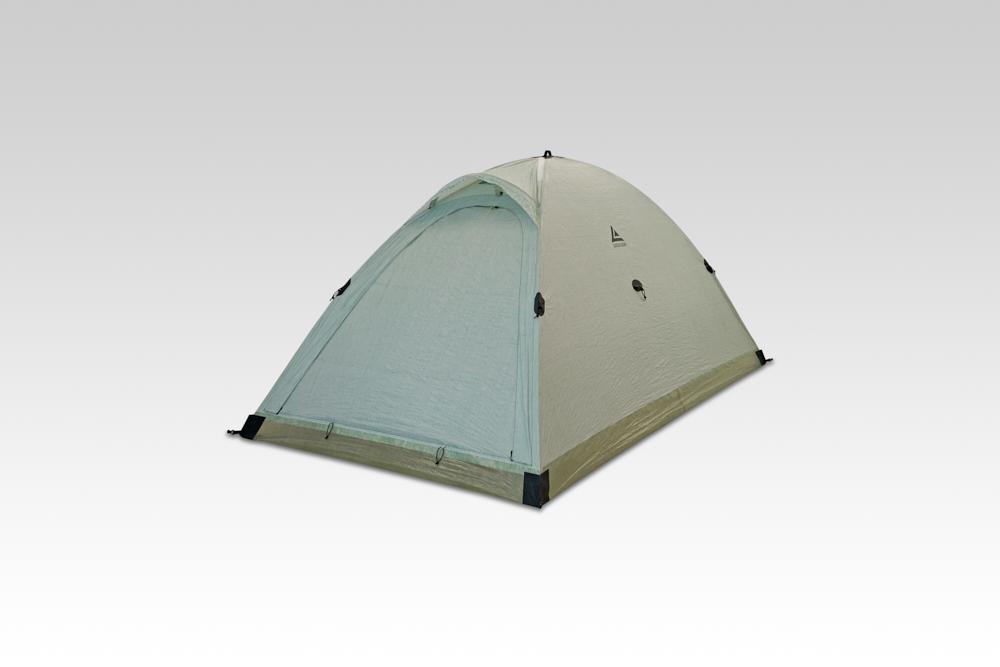 Locus Gear Djedi DCF-eVent Dome 01