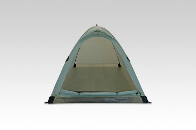 Locus Gear Djedi DCF-eVent Dome 02