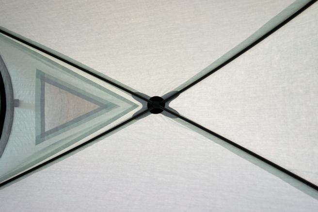 Locus Gear Djedi DCF-eVent Dome 03