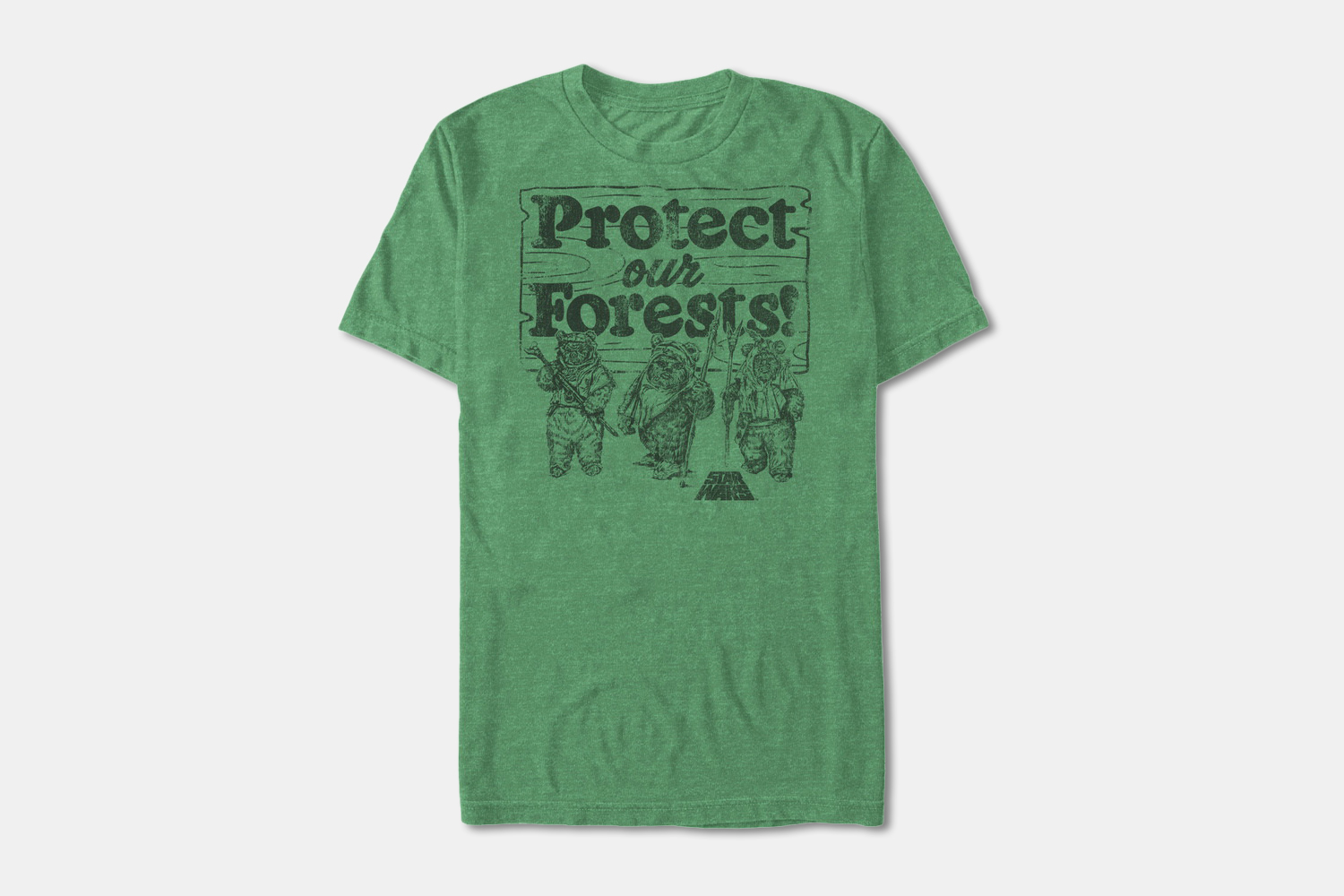 Protect_Our_Forest