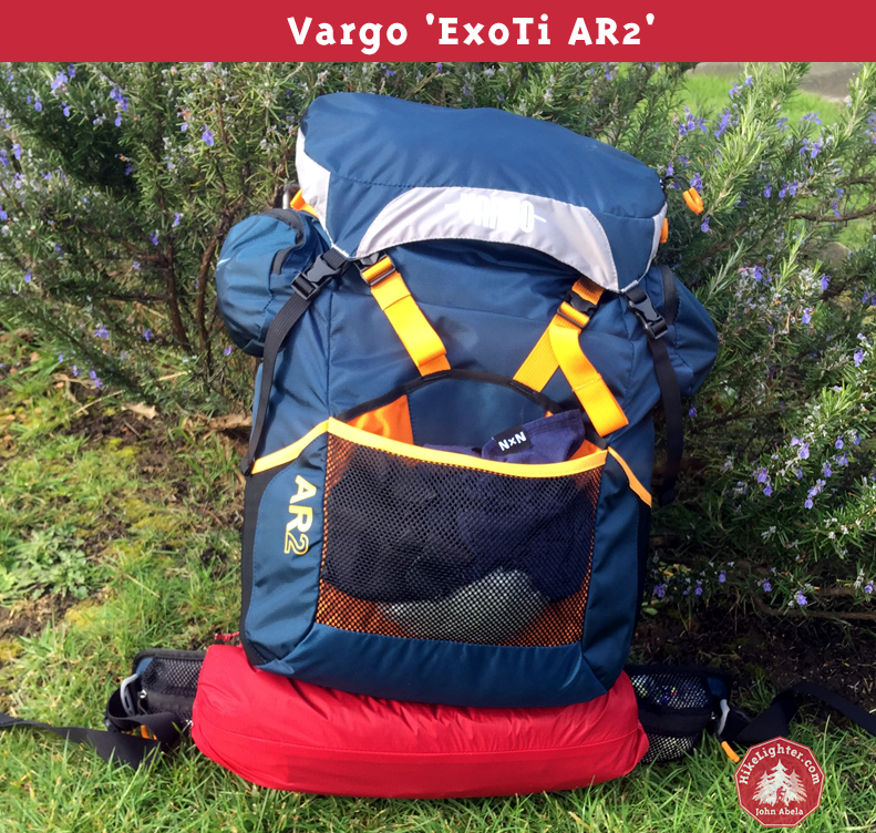 vargo_exoti_ar2_000