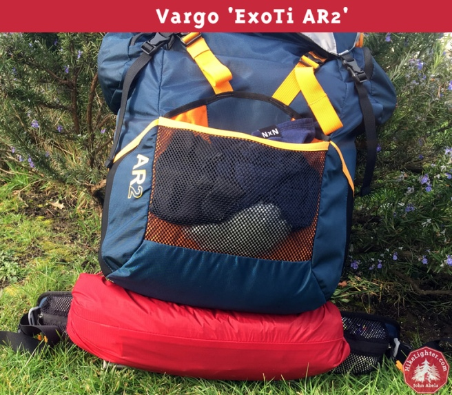 vargo_exoti_ar2_003