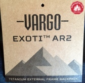 vargo_exoti_ar2_007