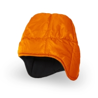 Enlightened Equipment Hooligan, Tangerine 20D